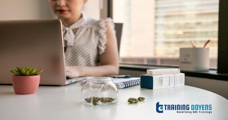 Medical & Recreational Marijuana: Impact on the 2020 Workplace