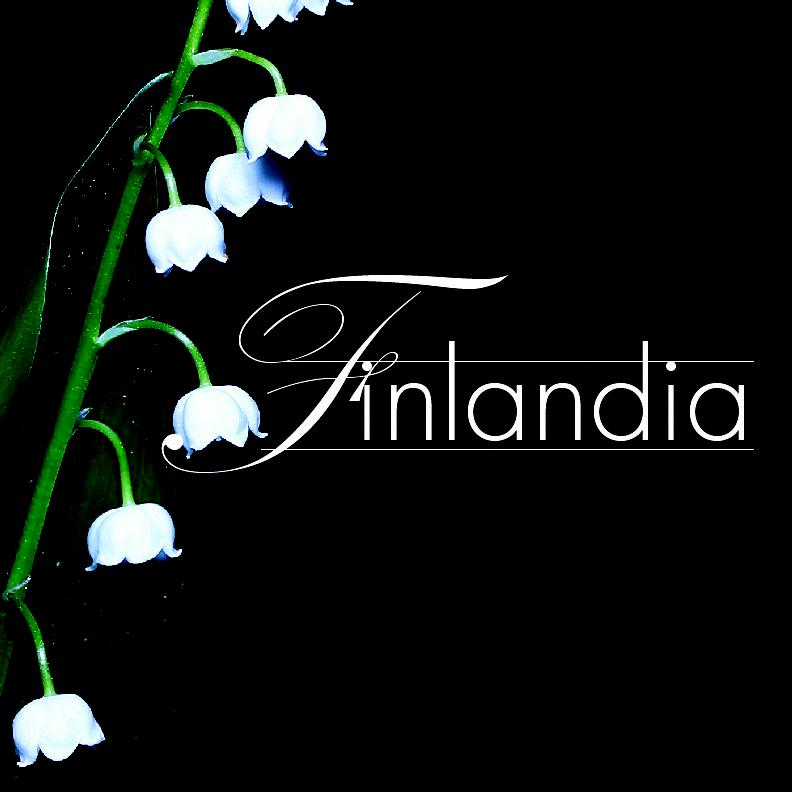 Finlandia - Vashon Concert