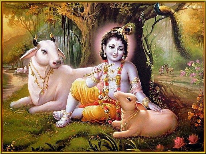 Santan Gopal Mantra- By Pandit Rk Shastri