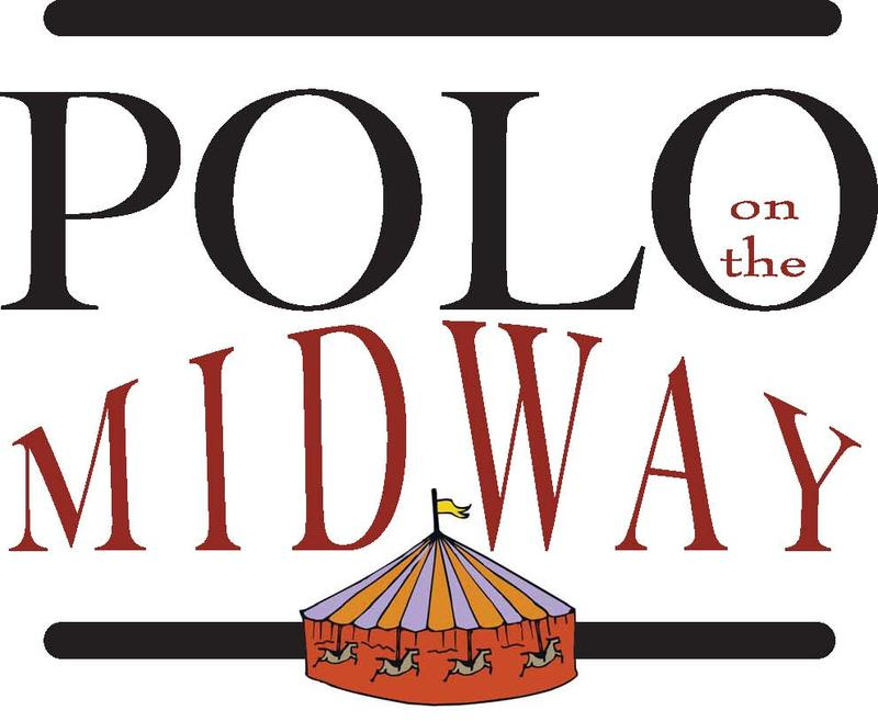 10th annual Polo on the Midway
