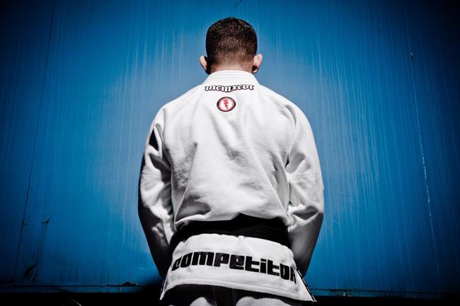 The World Martial Arts Expo