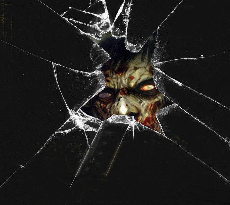 Scream Acres Haunted House & Hayride