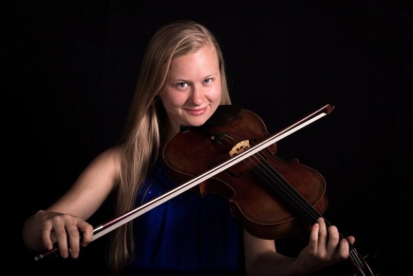 Feature Concert Series-Hillary Klug Tickets in Mountain ... Hillary Klug
