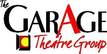 Garage Theatre Group Membership