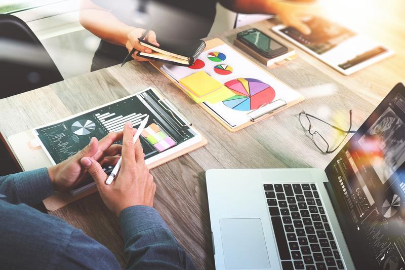 Marketing Leadership: Maximizing The ROI of Your Internal Marketing Team