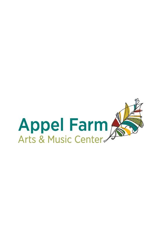 Appel Farm Music & Wine Festival