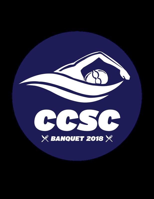 CCSC Banquet 2018