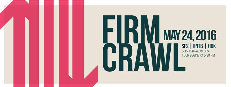 IIDA | Kansas City | Firm Crawl 2016