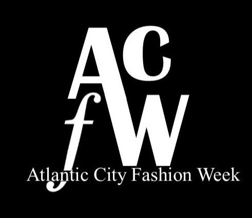 Atlantic City Fashion Week Season 14