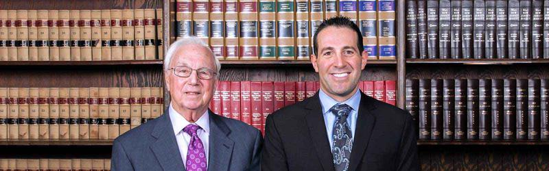 Living Trusts and Wills Seminar