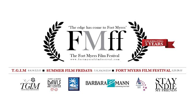 FMff VIP All ACCESS Platinum CINEAST PASS March 25-29, 2015