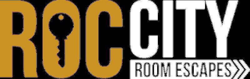 """RocCity Room Escapes""""the zodiac"""""""