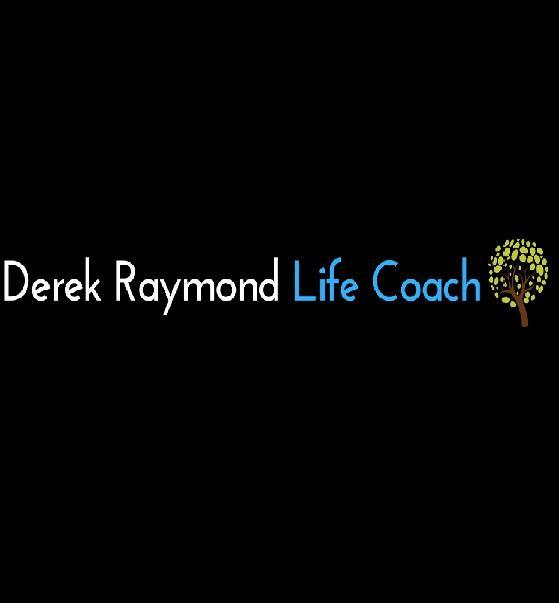 Derek Raymond Life Coach