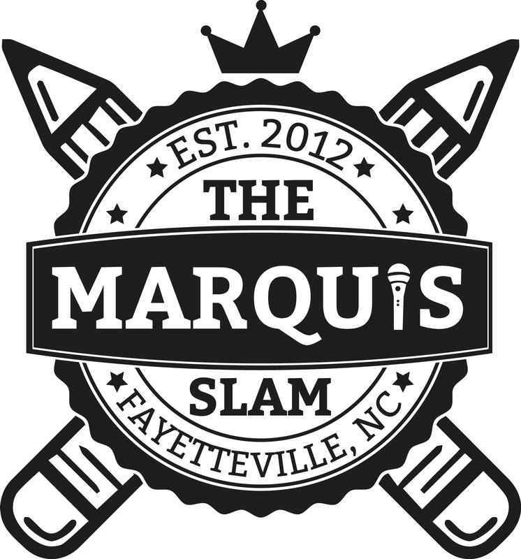The Marquis Slam Ft GIDDY