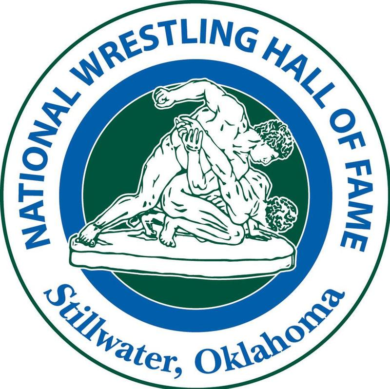 Upstate New York Chapter of the NWHOF Induction Ceremony