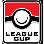 Lost Thunder League Cup