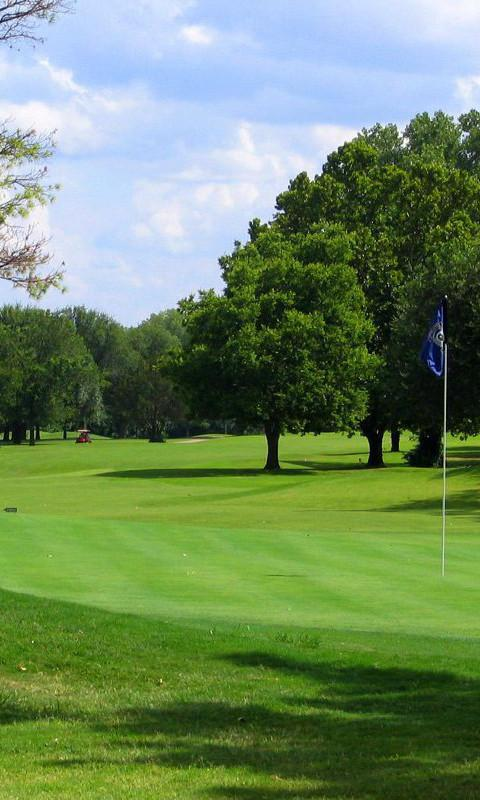 PROTECS 12th Annual Golf Outing