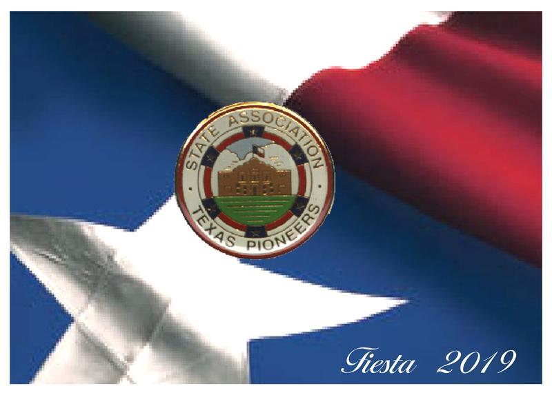 Patriotic & Historical Ball 2020