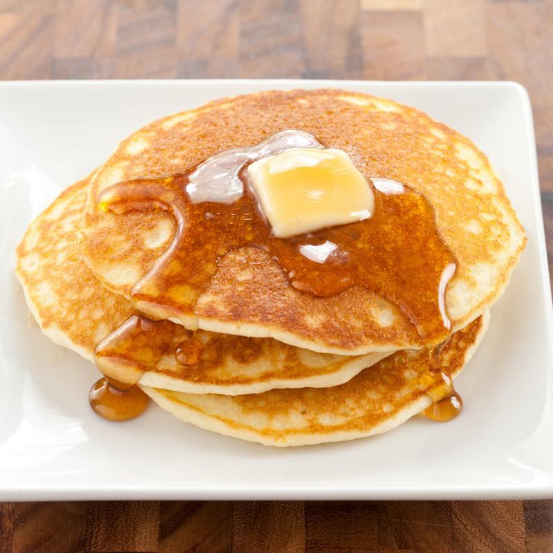 Patronis Panther Pancake Breakfast