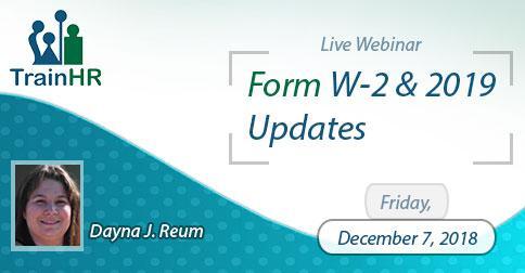 Understanding the New W-2 Codes