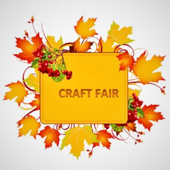 2020 Innsbrook Craft & Vendor Show
