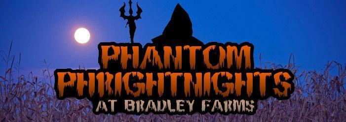 Phantom PhrightNights