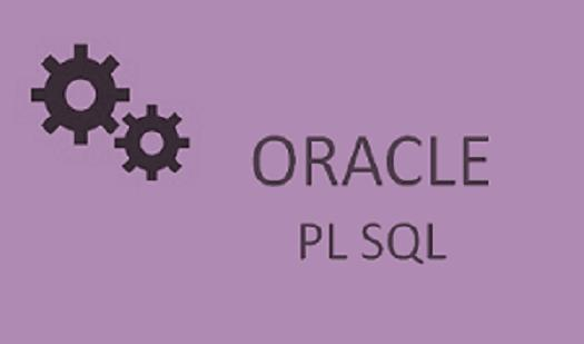 Oracle PL/SQL Training By Realtime Experts