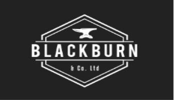 Black Burn And Co Ltd is Conducting a Conference on Metal Fabrication