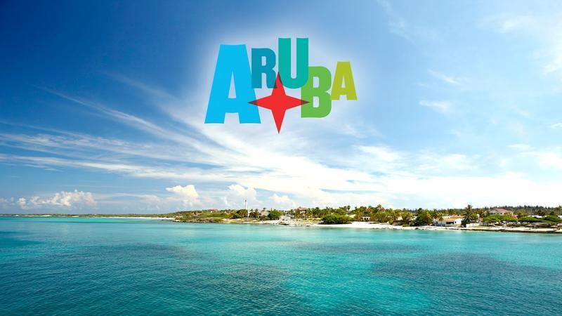 8th Annual R.E.C.O.N.N.E.C.T. 2019 Aruba
