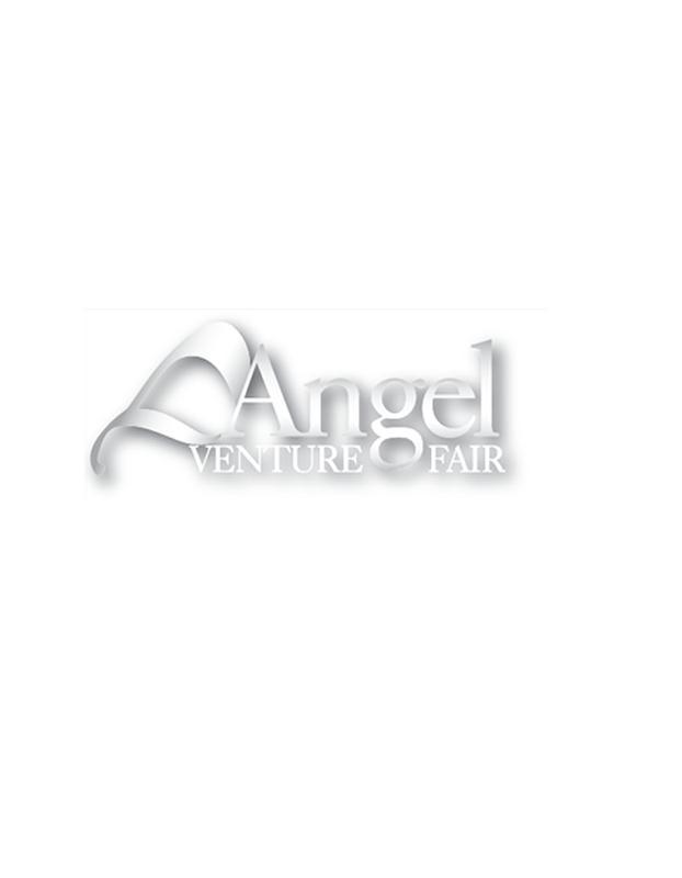 Angel Venture Fair 2019