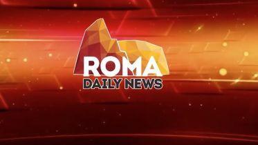 Meteo Roma Fine Settimana