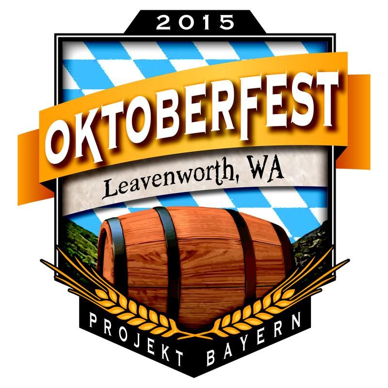 leavenworth oktoberfest youtube
