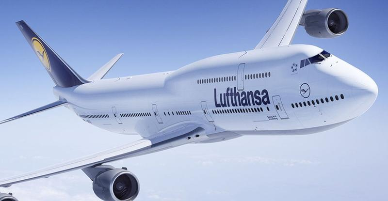 Lufthansa Airlines Cancellation Policy?