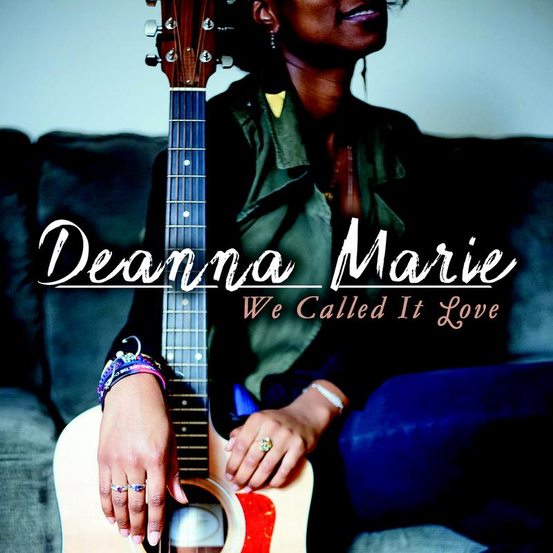 Deanna Marie EP Release Party