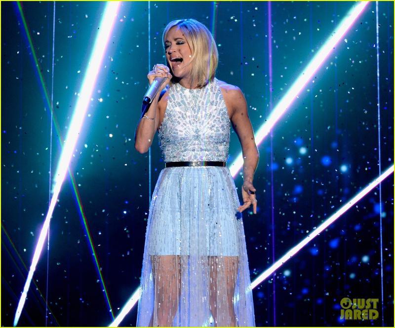 Clarkston Idol Audition 2018 Fee