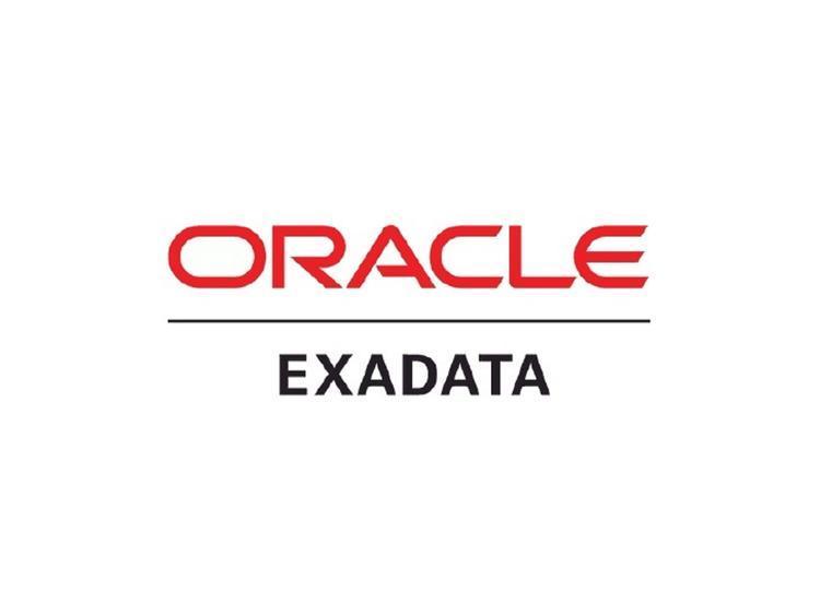 Enhance Your Career With Oracle Exadata Training-MindMajix