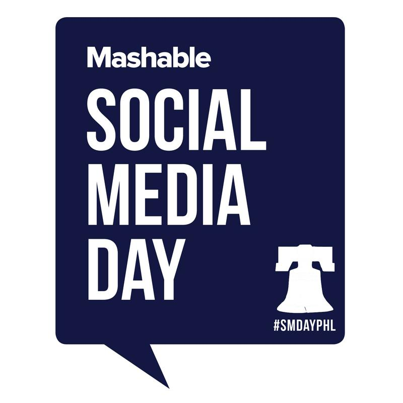Social Media Day in Philadelphia 2017