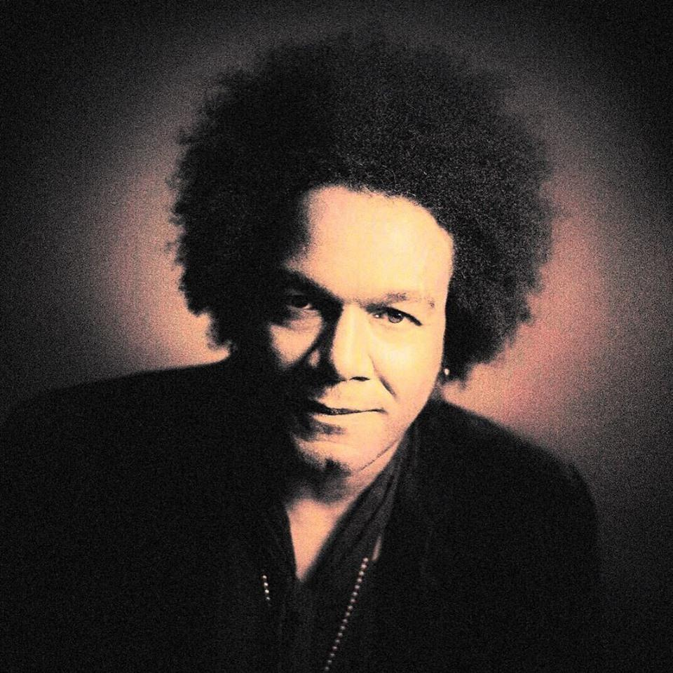 jeffrey gaines live at the white horse tickets in