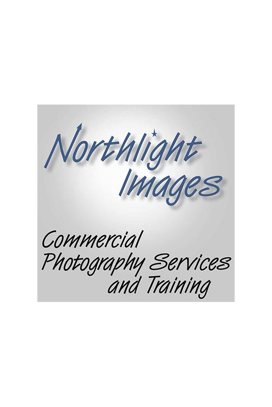 Better Photography for Your Business