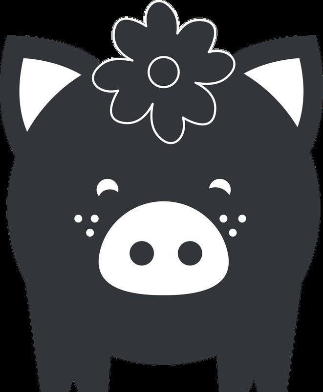 3rd Annual Pig + Pie