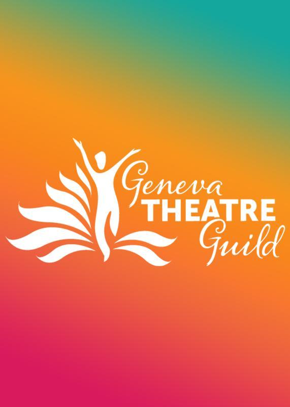 Geneva Theatre Guild's 40th Anniversary Gala