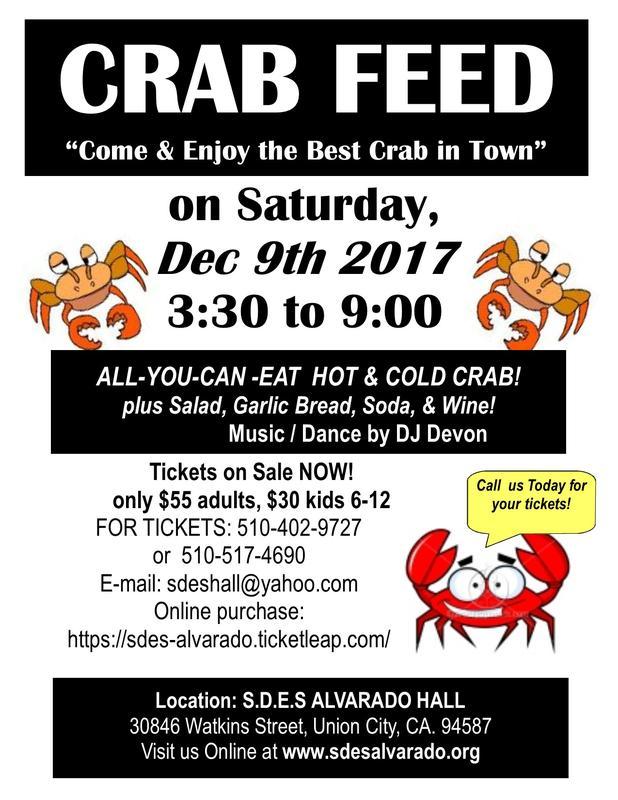 Crawfish Boil Invitation for beautiful invitations template