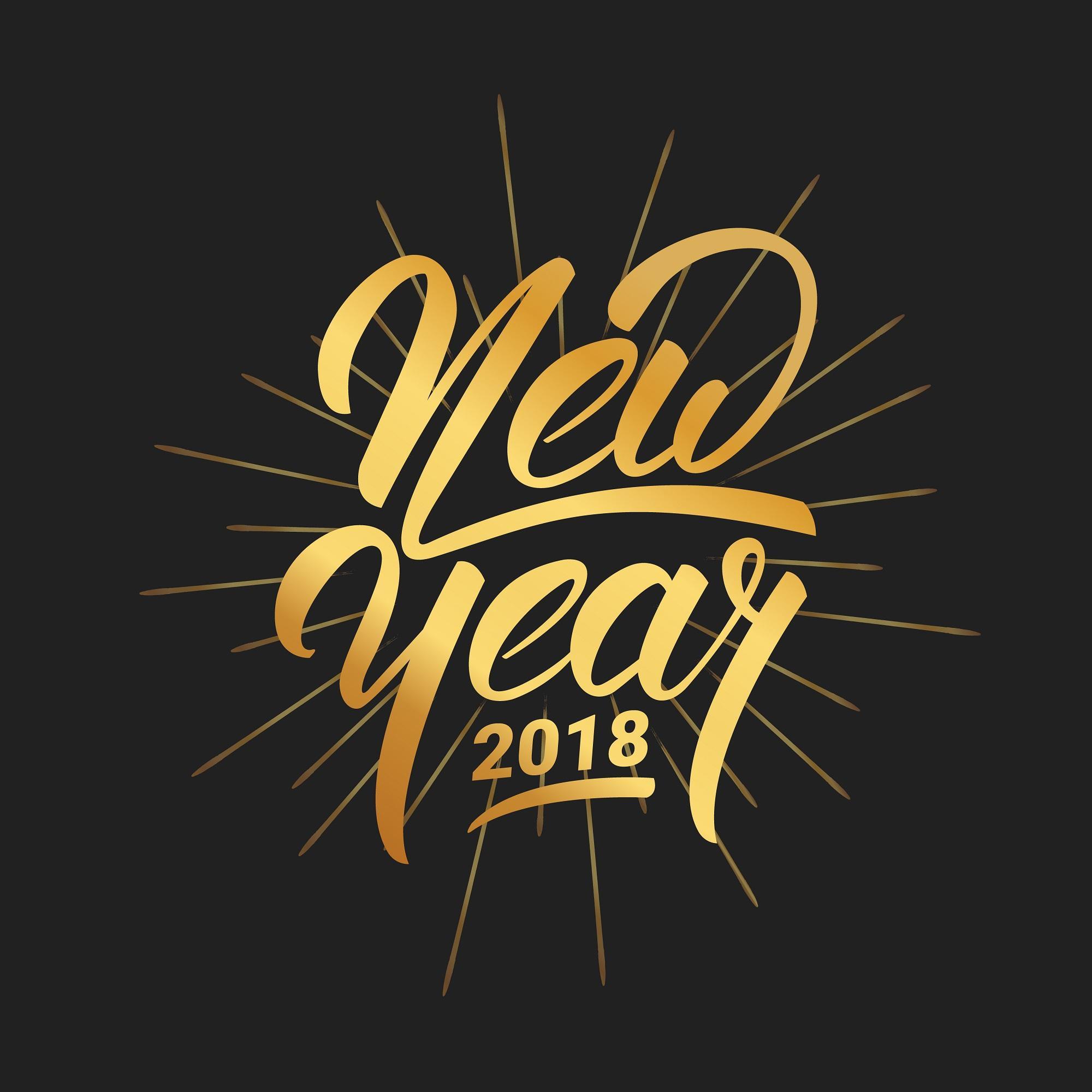 Philadelphia New Years Eve 2018