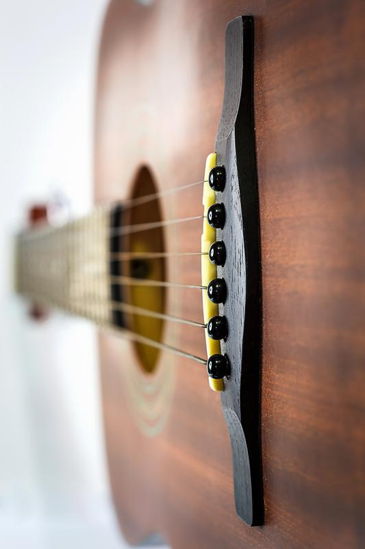 House Concert: Larkin Gayl, Chris Haugen & Damond Moodie