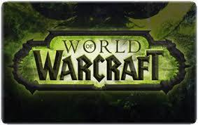 What Makes World Of Warcraft Gold So Admirable