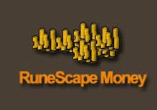 Improve Knowledge About Runescape gold for sale