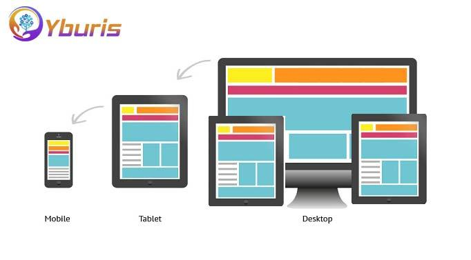 Website Designing and Web Development Company in USA, India