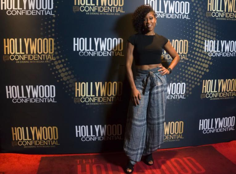 Pitch Summit-Access to Hollywood