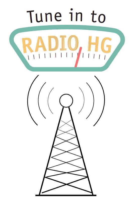 Radio HG 2018