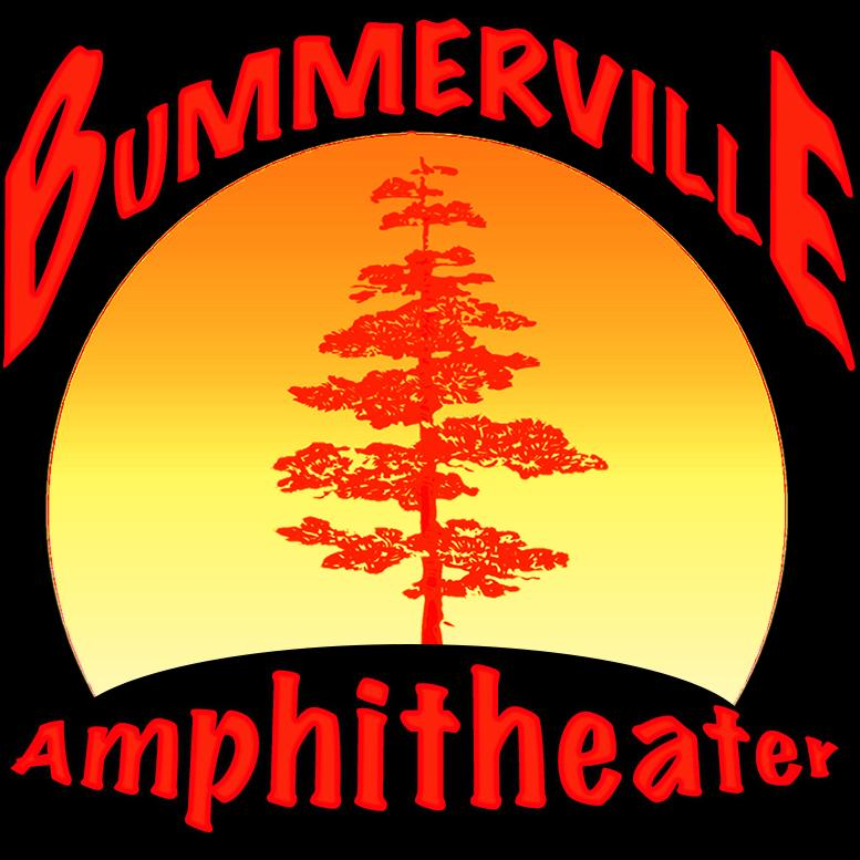 A Night of Americana with Bummerville Amphitheater